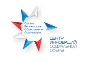 logotip-centra-okonchatelnyj