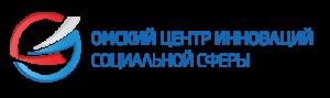 ocsp_logo