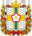 Министерство экономики Омской области